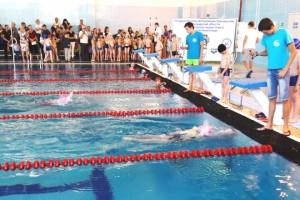 Заветный финиш (Фото: www.spartak-volgograd.com)
